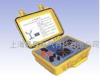 AST回路电阻测试仪 AST