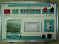 HQ-2000H+全自动互感器综合测试仪 HQ-2000H+