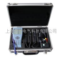 SMG3000+多功能三相数字相位伏安表 SMG3000+