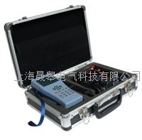 SGAC112单相多功能功率表 SGAC112