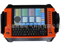 SGAC326智能型三相电力参数测试仪 SGAC326