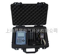 SMG6000+三相钳形多功能相位伏安表 SMG6000+