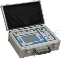 SGRH330PT二次回路压降/负荷测试仪 SGRH330
