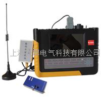 SGML860D+无线高低压计量装置综合测试仪 SGML860D+