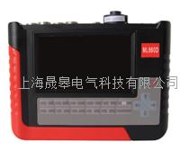 SGML860D三相多功能用电检查综合测试仪 SGML860D