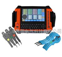 SGML860B+智能型低压计量装置综合测试仪 SGML860B+