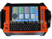SGML860B智能三相用电检查综合测试仪 SGML860B