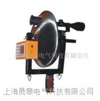 HB-8630F绝缘子故障远距离激光定位侦测器 HB-8630F