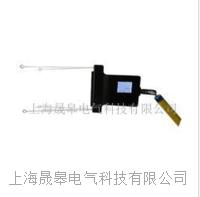HB-SG06绝缘子火花间隙测零仪 HB-SG06