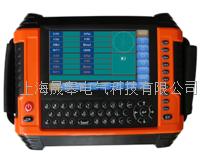 SGML550D智能型单相电能表现场校验仪 SGML550D