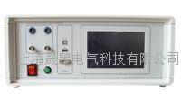 DM3000单相标准电能表 DM3000