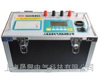 HRZD-5直流电阻测试仪 HRZD-5