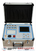 HDGK-8A断路器/高压开关机械动特性测试仪 HDGK-8B