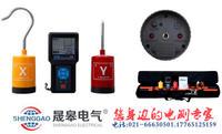 ETCR1600高压无线核相仪 ETCR1600