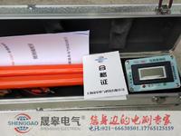 FRD-10KV/35KV有线高压核相器 FRD-10KV/35KV
