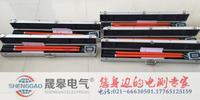 FRD-10KV高压语音核相器 FRD-10KV