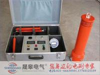 FHGF1202直流高压发生器 FHGF1202