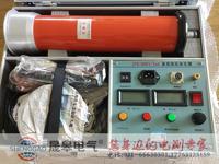 zgf系列直流高压发生装置 zgf