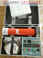 ZGF-200KV/5mA直流高压发生器 ZGF-200