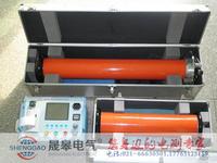 PN001131便携式直流高压发生器 PN001131