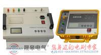 3A/5A多频率大型地网接地电阻测试仪 3A/5A