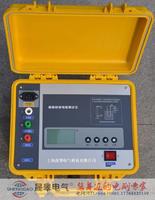 FET-2便携式接地电阻测试仪 FET-2