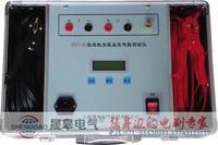 SH11系列直流电阻测试仪