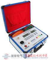 ZZ-200kΩ直流电阻测试仪 ZZ-200kΩ