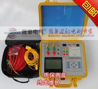 SG3013变压器电参数测试仪 SG3013