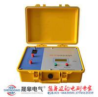 SGXC-501B全自动变压器消磁机 SGXC-501B