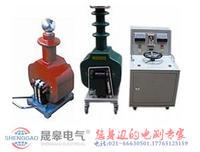 GYC-15/150干式高压试验变压器 GYC-15/150