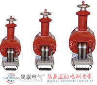 干式高压试验变压器价格 6/100