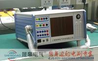 YM942系列继电保护校验仪