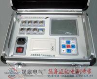HDGK-8B高压开关机械特性测试仪 HDGK-8B
