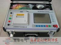 变压器有载开关测试仪生产厂家 晟皋牌
