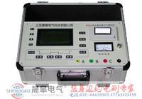 SG6225变压器有载分接开关参数测试仪 SG6225