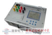 L6228变压器有载分接开关参数测试仪 L6228
