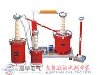 YDJ-100/300充气试验变压器 YDJ-100/300