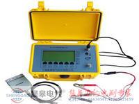 CD-802电缆故障定点仪 CD-802
