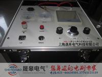 CD9852超轻型电缆故障测试电源 CD9852