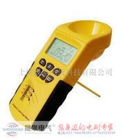 AR600E超声波架空线缆测高仪 AR600E