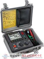 YH-1005A智能绝缘电阻测试仪 YH-1005A
