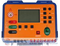 绝缘电阻测试仪价格 5KV/10KV