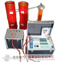 TPJXZ便携式电缆耐压试验装置 TPJXZ