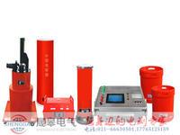 KD-3000交流耐压调频谐振试验装置 KD-3000