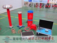TPXZB便携式变频高压试验仪 TPXZB