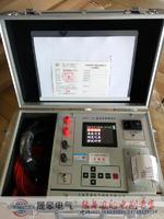 变压器直流电阻测试仪价格 SGZZ