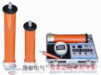 直流高压发生器原理 上海