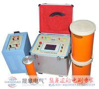 KD-3000调频谐振耐压装置 KD-3000