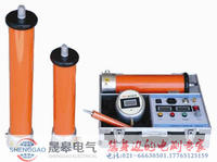ZGF系列直流高压发生器 ZGF系列
